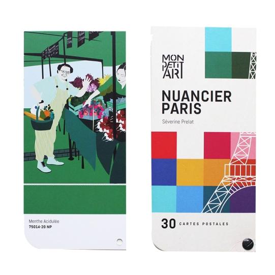 nuancier2